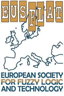EUSFLAT - European Society for Fuzzy Logic and Technology